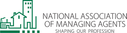 NAMA Conference | 19 to 20 September 2019 | Port Elizabeth Logo