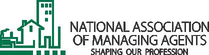 NAMA Conference | 19 to 20 September 2019 | Port Elizabeth Logo